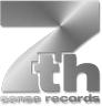 7th Sense Records